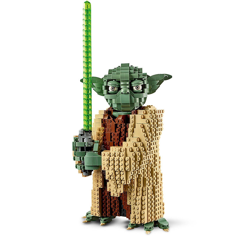 NEW 1238Pcs <font><b>BB8</b></font> <font><b>Star</b></font> <font><b>Wars</b></font> Robot Set Genuine with Series Lepinlys 75187 75179 75255 Set Building Blocks Bricks Toys StarWars image