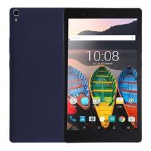 Call-Tablets Qualcomm Lenovo Android-6.0 TB-8703R 8-Plus Snapdragon 4g-Phone 16GB 625