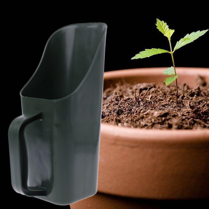 Multifunctional Gardening Shovel Gold Rush Tool Plastic Bucket Nugget Mining Dredging Prospecting Tools