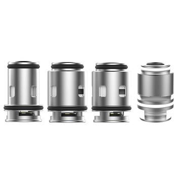 Rincoe – bobine de remplacement Manto Max, 0,3 ohm/0,2 ohm/0,15 ohm, simple/double/Triple maille/RBA, tête de bobine pour e-cigarette