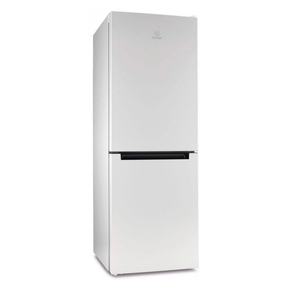 Home Appliances Major Appliances Refrigerators & Freezers Refrigerators INDESIT 370762 цена и фото