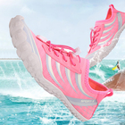 Women Water Shoes Sw...