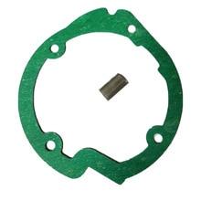 Filter Gasket For Espar Eberspacher Airtronic D4 12V 24V Practical Pro