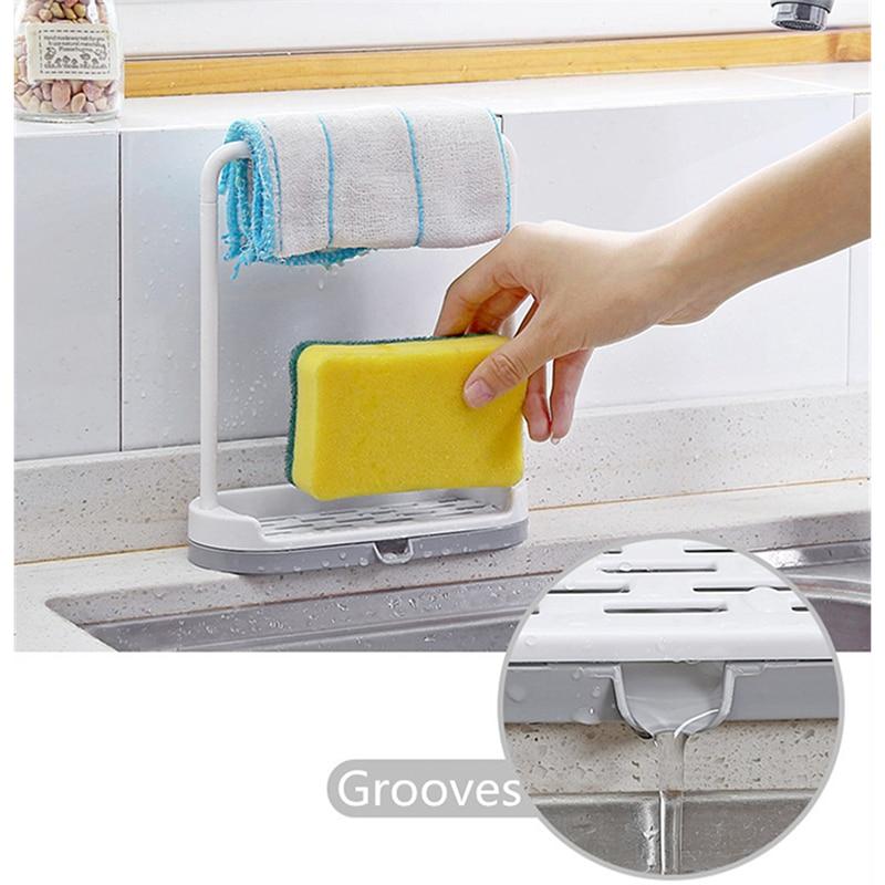 Multifunctional Etagere Plastic Tray Bandeja Decorativa Serving Tray Bac De Rangement Kitchen Organiser Bandejas Dienblad