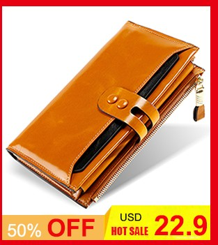 sale-women-wallet-long-oil-wax-leather-_03
