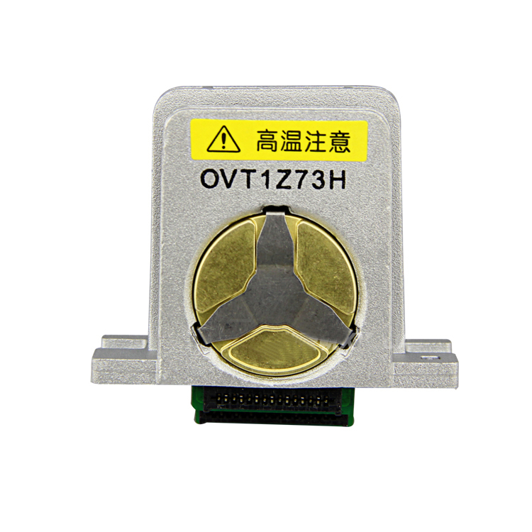 1279490 F081000 F070000 Print Head For EPSON LQ2090 LQ590 LQ690 LQ 680 680K LQ2080 LQ580 LQ590K LQ690K LQ 590 2090 690 Printhead