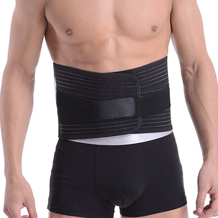 Factory Price Direct Selling Multi-functional Belly Band Belly Holding Body Sculpting Strap Whole Shells Four Seasons Waist Supp