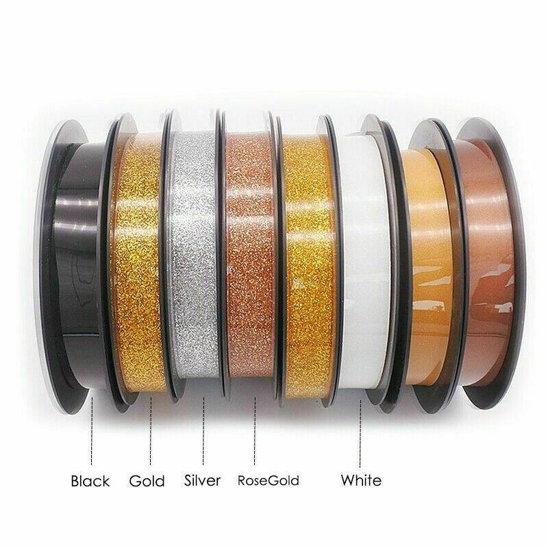 Easy-Stick Decorative Strips