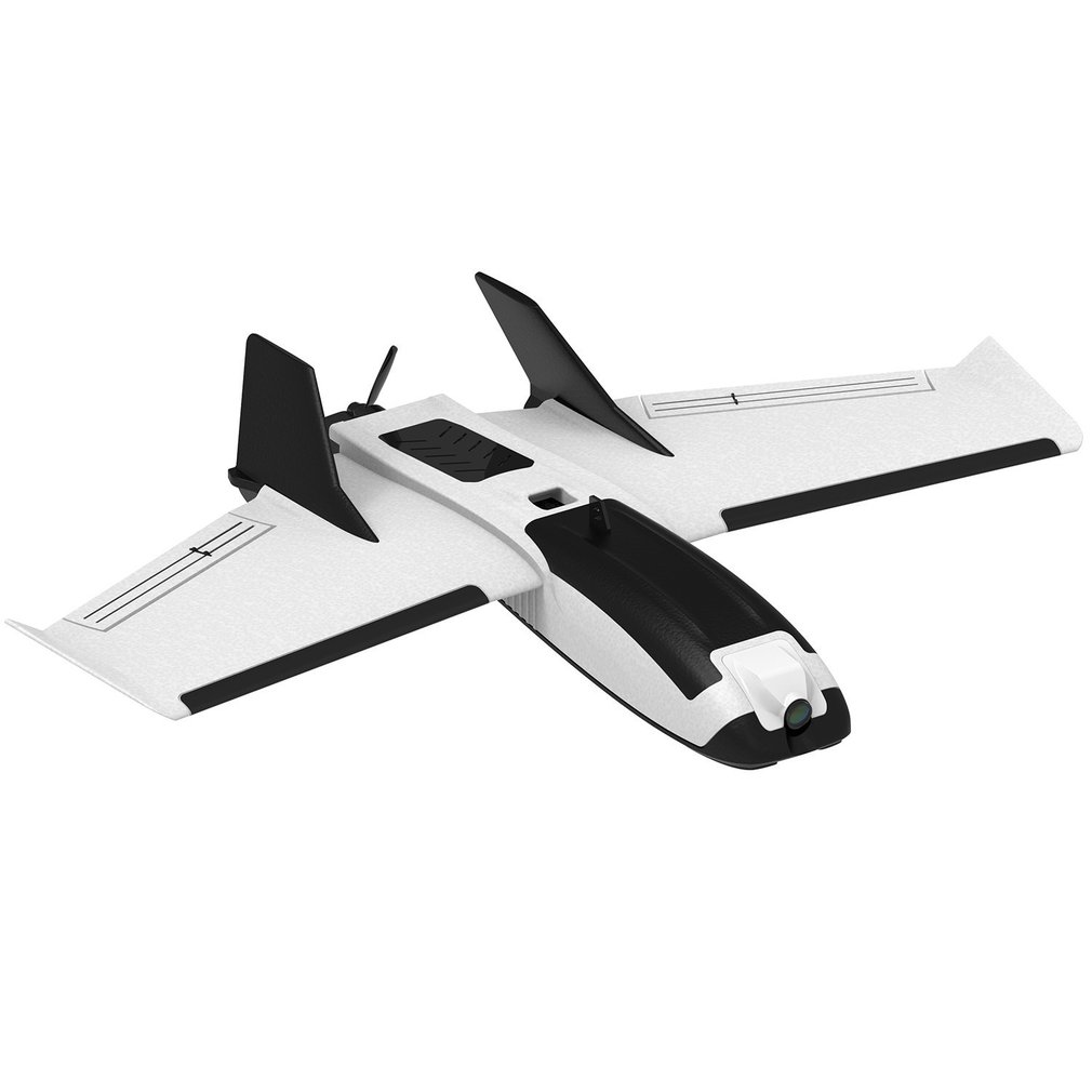 ZOHD Dart 250G 570mm RC Airplane Wingspan Sub-250 grams Sweep Fixed Wing RC Drone Plane AIO EPP FPV PNP Ready Version DIY toys