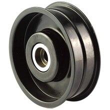 Belt Tensioner Idler Pulley 2722021419 for Mer-cedes W203 W204 C209 W211 C219 W164 R171