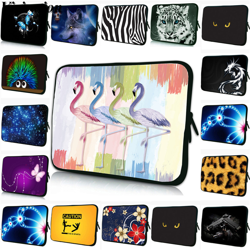 Hot Sale <font><b>Funda</b></font> <font><b>Portatil</b></font> <font><b>15.6</b></font> 15 14 Inch Laptop Bag For Xiaomi Chuwi Hi12 Huawei Notebook 10 12 11.6 13 13.3 17 17.3 Sleeve Cases image