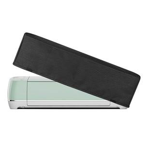 Image 1 - Protective Dust Cover Scratch Resistant Case for Cricut Maker & Cricut Explore Air 2 Cutting Machine Accessories