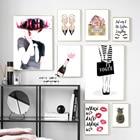 Vogue Girl Handbag H...