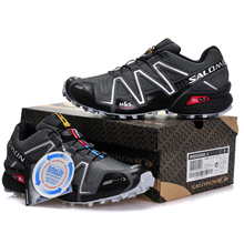 Velocidade original cruz 3 dos homens tênis de corrida designer esporte atelitic sapatos de corrida ao ar livre masculino chaussures de curso