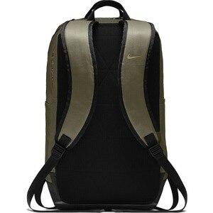 Image 3 - Orijinal yeni varış NIKE NK SB RPM BKPK   AOP erkek sırt çantaları spor çantaları