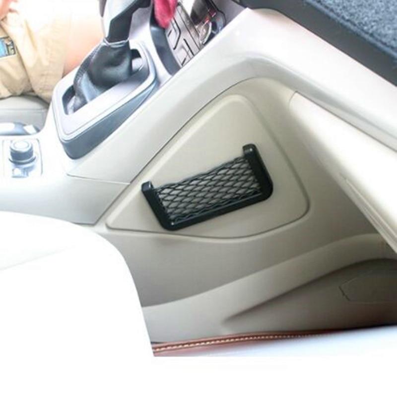 NEW Car Styling Bag Stickers For Skoda Octavia 2 A7 A5 A4 Vrs Fabia 2 1 Rapid Yeti Superb 3 Felicia Citigo RS Tour