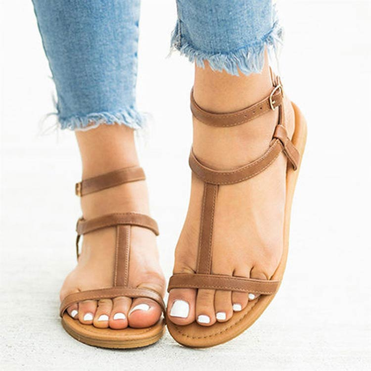 Summer-casual-shoes-women-sandals-2019-new-fashion-solid-summer-shoes-sandals-women-shoes-buckle-ladies-shoes-chaussures-femme-(5)