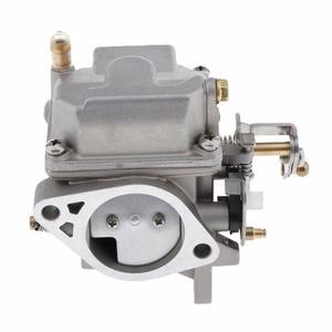 Carburetor For Parsun 30HP 2-s