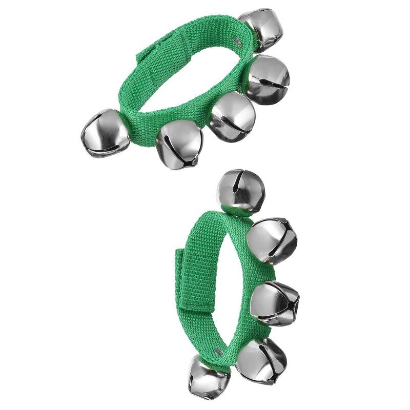 Set bracelets DEKKO N5B GR