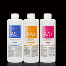 Face Toner Makeup Water Aqua Peeling Solution Acid Skin Peel For Acne,Wrinkles, Melasma