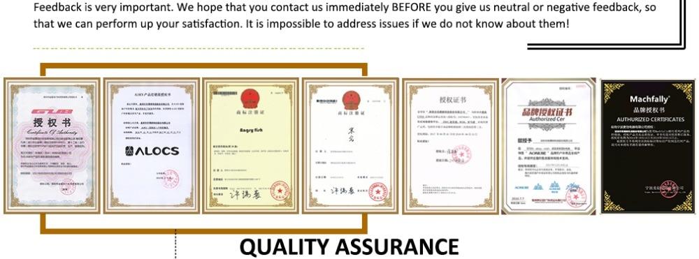 荣誉证书-2