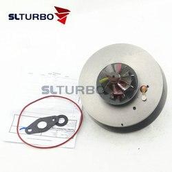 Wkład turbosprężarki CHRA GT2052V rdzeń turbo dla Ford Transit VI 2.4 TDCI Puma 103Kw 2006- 752610-5032S 752610-5025S 752610