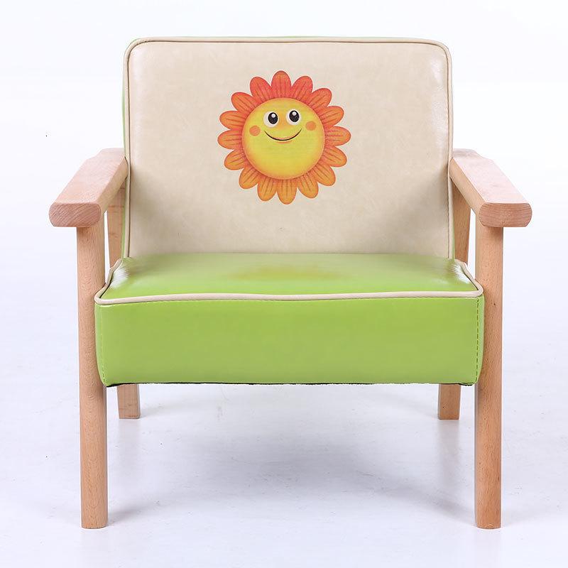 Recamara Pufy Do Siedzenia Prinses Stoel Quarto Menina Relax Small Silla Kids Chair Baby Dormitorio Infantil Children Child Sofa