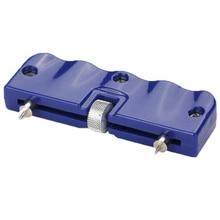 Accessories Back Case Screws Adjustable Battery Portable Closer Watch