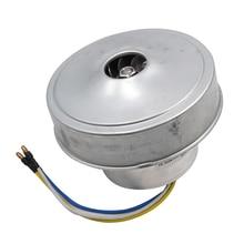 Blower Centrifugal-Fan Seeder Vacuum-Cleaner High-Pressure Brushless DC 24V 130120 Mechanical-Equipment