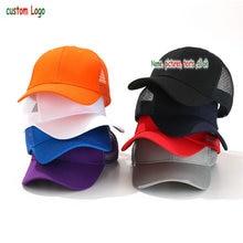 1 ps design free customized cap100% Polyester Men Women Base