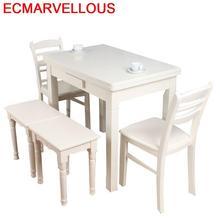 Manger Moderne Marmol Eet Tafel Eettafel Comedores Mueble Dinning Pliante Meja Makan Sala Desk Tablo Mesa De Jantar Dining Table