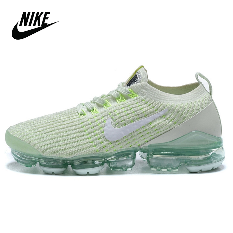 Original-Nike-Air-VaporMax-3-0-2019-atmospheric-cushion-wild-jogging-shoes-Women-s-size-36 (2)