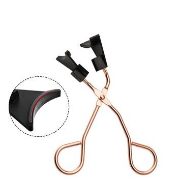 Fantastyczny Premium magnetyczny Lash aplikator magnetyczny Lashes klip łatwo zastosować rzęsa magnetyczna pincety narzędzia szybka dostawa tanie i dobre opinie Brak elektryczne CN (pochodzenie) stainless steel alloy DHT913 DER Magnetic Lash Applicator Tool