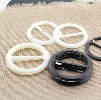 2pcs Fashion Resin Belt Buckle Inner Diameter 30mm Adjustable Buckled Buttoned Garment Clasp DIY Women Belts Buckle accessories фото