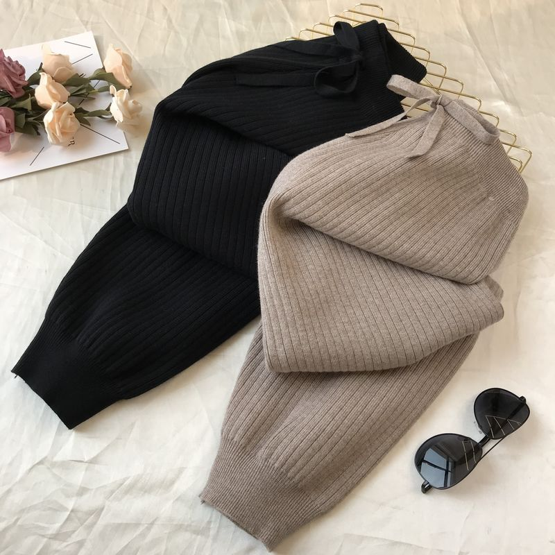 Women Sweater Sets Elegant G Style Cardigan Mini Skirt Sets Two Piece Knitted Track Suits Elegant Matching Sets 2 Pcs Sweatsuits