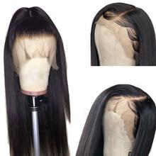 Peruvian Remy Human Hair Wig