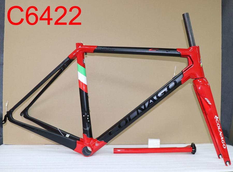 C6422-IMG_7463