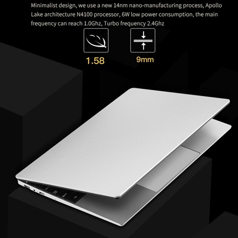 cheapest 15 6 Inch Gaming Notebook R5 2500U Quad Core 12GB RAM 512GB SSD Windows 10 OS 1920X1080 IPS Laptop for PUBG LOL Dota2