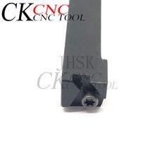 Ktgfsl1212h16 grooving ferramentas de gerencio cnc entalho grooving torneamento externo ferramenta titular torno titular ktgfsl 1212h16