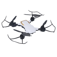 Mini Drone With Hd Camera High Hold Mode Rc Quadcopter Wifi Fpv Foldable Rc Drone