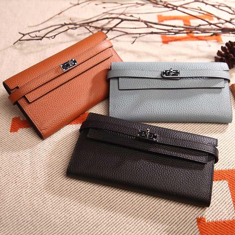 2019 Бесплатная доставка, кошелек для женщин и девушек, оптовая продажа, сумка для девушек, многоцветная дизайнерская сумочка для монет, держа