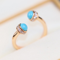 Top marka jakości czysta 925 Sterling Silver biżuteria najwyższej jakości pierścionki kolorowe kamienne kręgi kolorowy klejnot kamienne kręgi z kamienia naturalnego