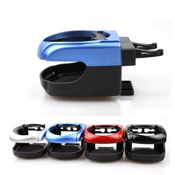 Car Air Outlet Cup Hholder Car Beverage Cup Holder Multi-color Optional