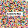 200Pcs Candy