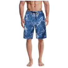 SAGACE Summer Men Swimming Trunks Board Shorts Casual 3D Print Swimsuit Quick Dry Sexy Swimwear High Quality Beach Short Pants(China)
