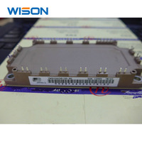 New original 7MBR50SB120 60  Module Air Conditioner Parts    -