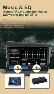 Image 4 - HONDA CIVIC 2012 2013 2014 2015 2din Android 10.0 araba radyo Video oynatıcı GPS navigasyon 360 panoramik sunroof DSP IPS RDS