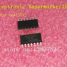10 шт./лот PIC16F1825-I/SL PIC16F1825-I PIC16F1825 PIC16F1825-I/S 1825 14-SOIC IC лучшее качество
