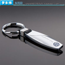 For Hover H6 Great Wall Harvard/Pendant/Pendant Car Key Ring H6/H2/H1/H7 Modified Decoration Men(China)