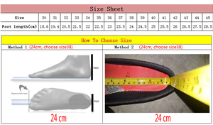 Image 5 - JAPY Glass Fiber Boots Professional Speed Inline Skates Women Men 3*125MM Wheels Competition Roller Skating Shoes Racing Patines